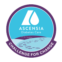 Challenge for Change logo